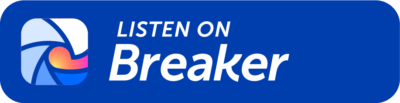 breaker-podcast-badge